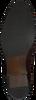 Bruine OMODA Enkellaarsjes 327 014FY - small