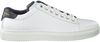 Witte GREVE Sneakers CLUB - small