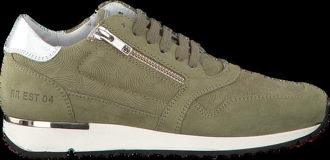 Groene RED RAG Sneakers 76290  - large