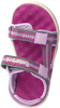 Roze TIMBERLAND Sandalen PERKINS ROW WEBBING SNDL  - small