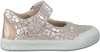 Roze MINI'S BY KANJERS Ballerina's 3454  - small