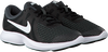 NIKE SNEAKERS REVOLUTION 4 (GS) - small