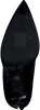 Zwarte MICHAEL KORS Pumps BRIELLE PUMP  - small