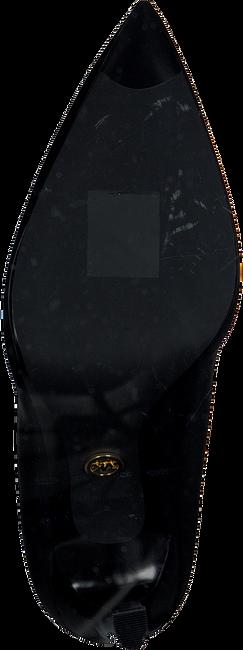 Zwarte MICHAEL KORS Pumps BRIELLE PUMP  - large