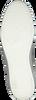 Zilveren OMODA Veterschoenen 1183103 - small