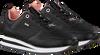 Zwarte MEXX Sneakers CATALEYA  - small