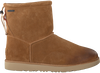 UGG ENKELBOOTS CLASSIC TOGGLE WATERPROOF - small
