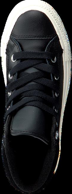Zwarte CONVERSE Sneakers CHUCK TAYLOR A.S BOOT PC HI - large