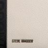 Witte STEVE MADDEN Schoudertas BKWEEN  - small