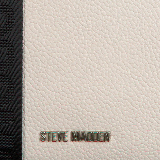 Witte STEVE MADDEN Schoudertas BKWEEN  - large