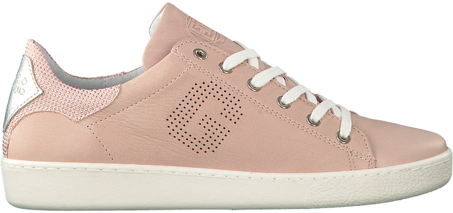 Roze GIGA Sneakers 9051  - large