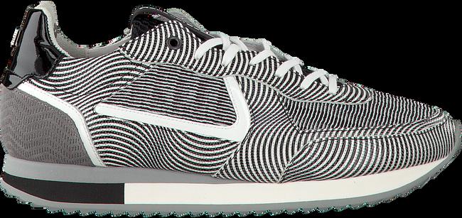 Zwarte FLORIS VAN BOMMEL Sneakers FLORIS VAN BOMMEL 85232  - large