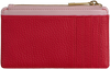 Rode TED BAKER Portemonee LOTTA  - small