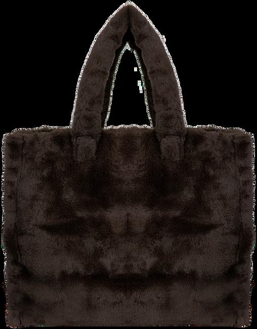Bruine STAND STUDIO Shopper LOLA BAG  - large