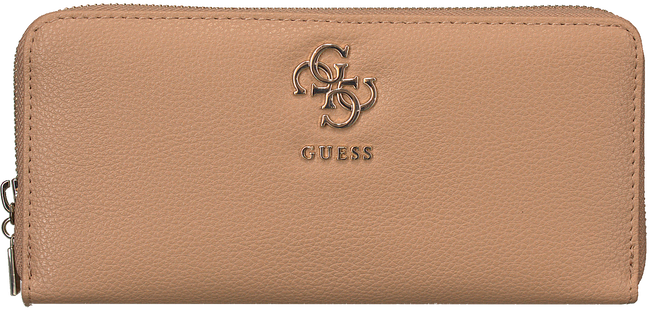 GUESS PORTEMONNEE SWVG68 53460 - large