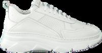 Witte COPENHAGEN STUDIOS Lage sneakers CPH62  - medium