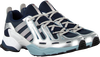 Zilveren ADIDAS Sneakers EQT GAZELLE  - small