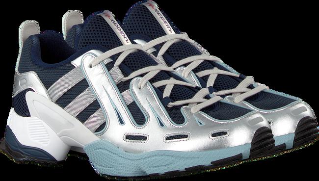 Zilveren ADIDAS Sneakers EQT GAZELLE  - large