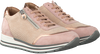 Roze OMODA Sneakers 1099K210  - small