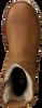 Camel GIGA Enkellaarsjes 8643  - small