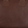 MYOMY HANDTAS 20580648 - small
