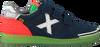 Blauwe MUNICH Sneakers G-3 VCO  - small