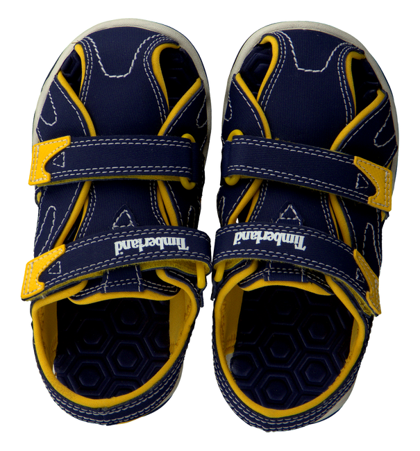 TIMBERLAND SANDALEN ADVENTURE SEEKER CLOSED KIDS - large