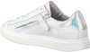 Witte HIP Sneakers H1181 - small