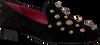 Zwarte 181 Loafer POIS - small