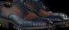 Blauwe GIORGIO Nette schoenen HE974156  - small