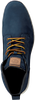 Blauwe TIMBERLAND Enkelboots KILLINGTON CHUKKA  - small