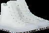 Witte CONVERSE Sneakers CTAS II HI  - small