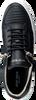 Blauwe ANTONY MORATO Sneakers MMFW00966 ANTONY MORATO - small