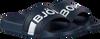 Blauwe BJORN BORG Slippers HARPER 1 K - small