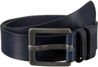 Blauwe LEGEND Riem 40493 - medium