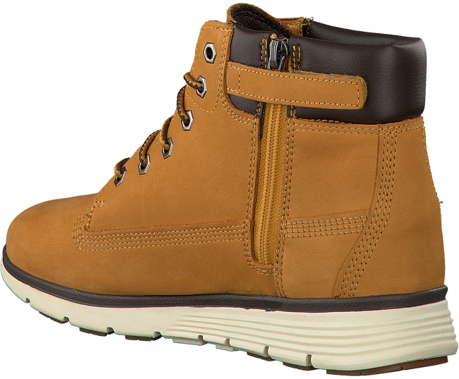 Camel TIMBERLAND Enkelboots KILLINGTON 6 IN  - large