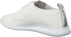 Witte COLE HAAN Sneakers 2.ZEROGRAND WOMEN - small
