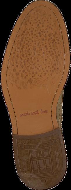 Beige SCOTCH & SODA Nette schoenen MERAPI  - large