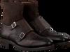 Bruine MAGNANNI Nette schoenen 21445  - small