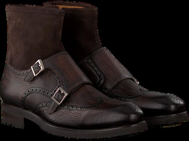 Bruine MAGNANNI Nette schoenen 21445  - large