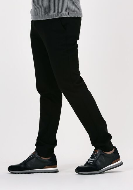 Blauwe GIORGIO Lage sneakers 87524  - large