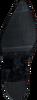 Zwarte BRONX Enkellaarsjes 33999 - small