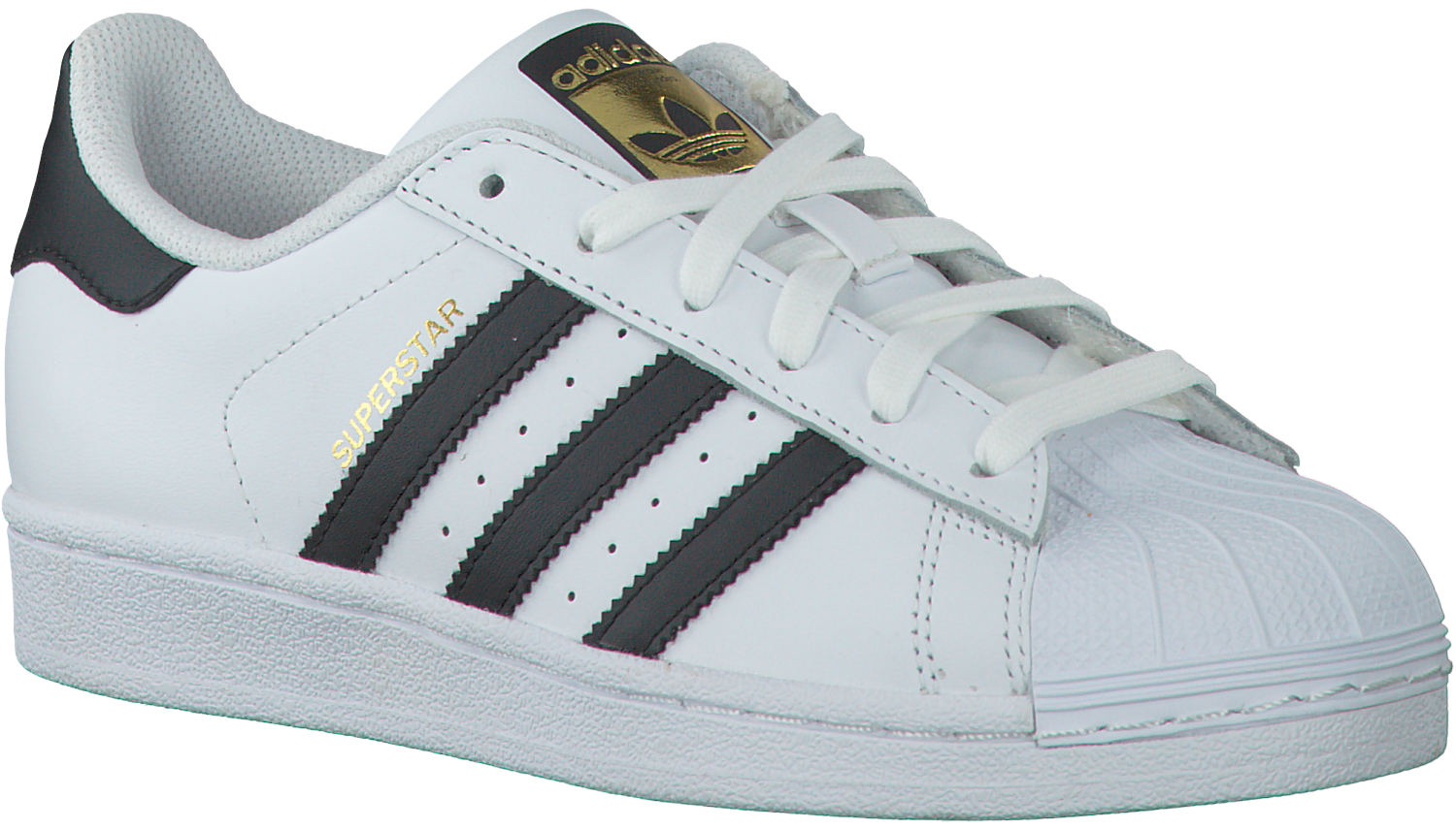 adidas superstar dames ervaring