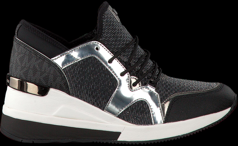 548849624c6 Grijze MICHAEL KORS Sneakers SCOUT TRAINER - large. Next