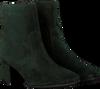 Groene OMODA Enkellaarsjes 5255219 - small