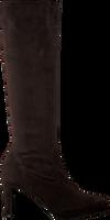 Bruine PETER KAISER Hoge laarzen PAULINE  - medium