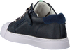 Blauwe SHOESME Lage sneakers SH20S036  - small