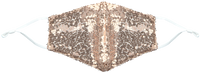 Pink OMODA Mouth masks 18614  - medium