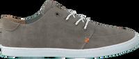 Grijze HUB Sneakers BOSS - medium