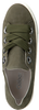 Groene GABOR Sneakers 464 - small